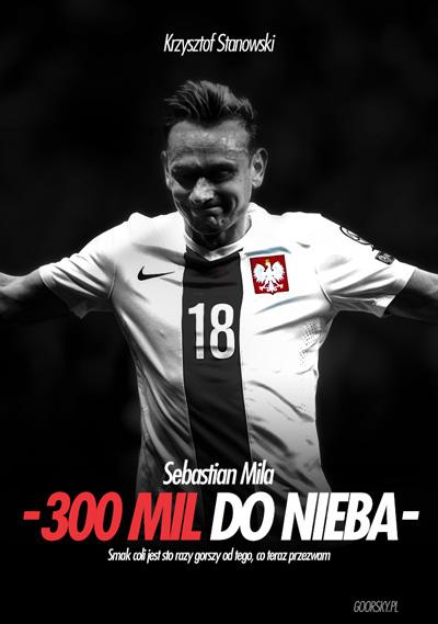 300mil