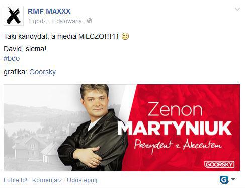 RMFMAXX_GOORSKY