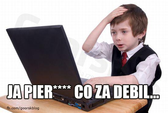 ComputerKid