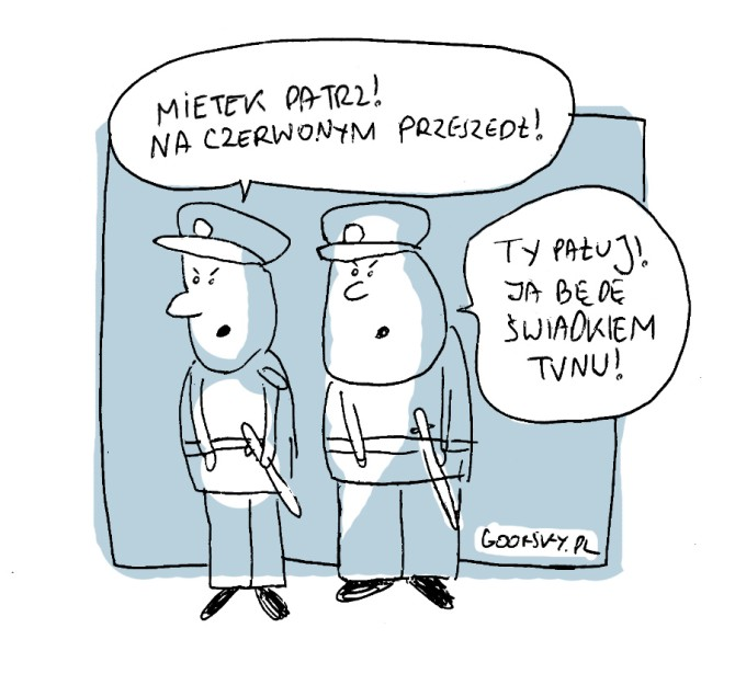 goorsky_rysuje