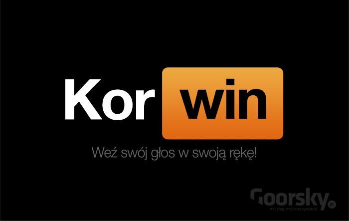 korwin_01