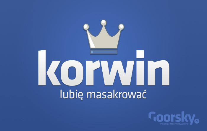korwin_03