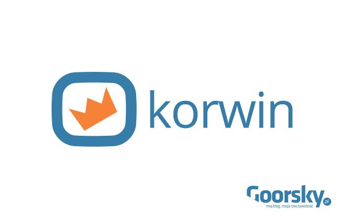 korwin_04