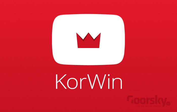 korwin_05