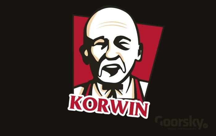 korwin_06