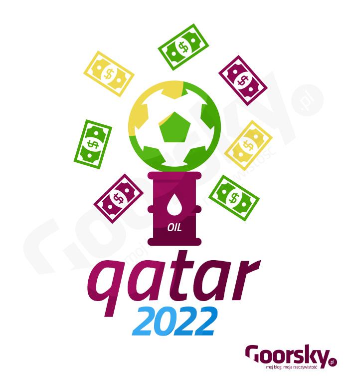 katar_logo