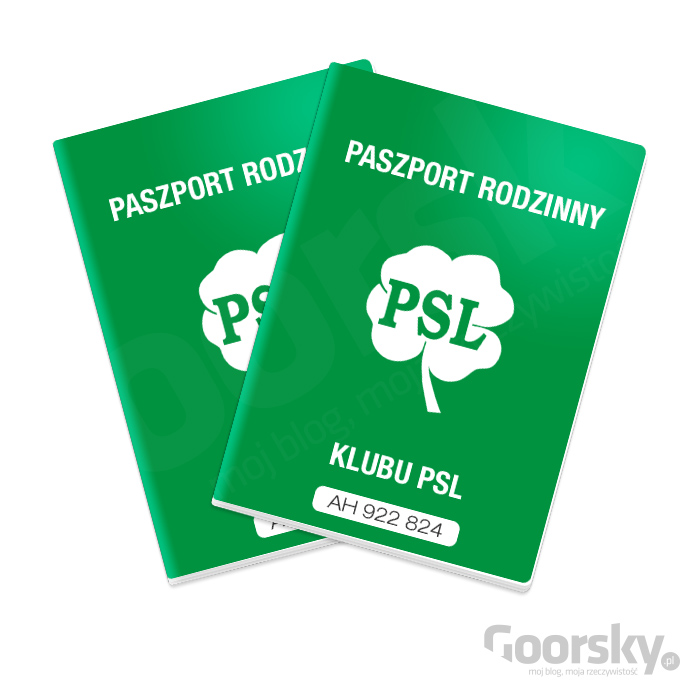 paszport_psl