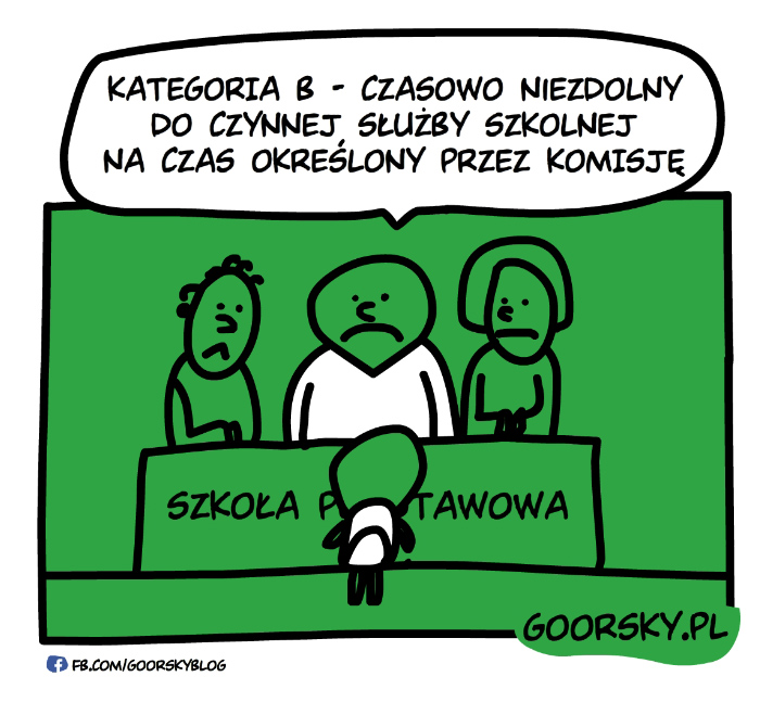 szescio