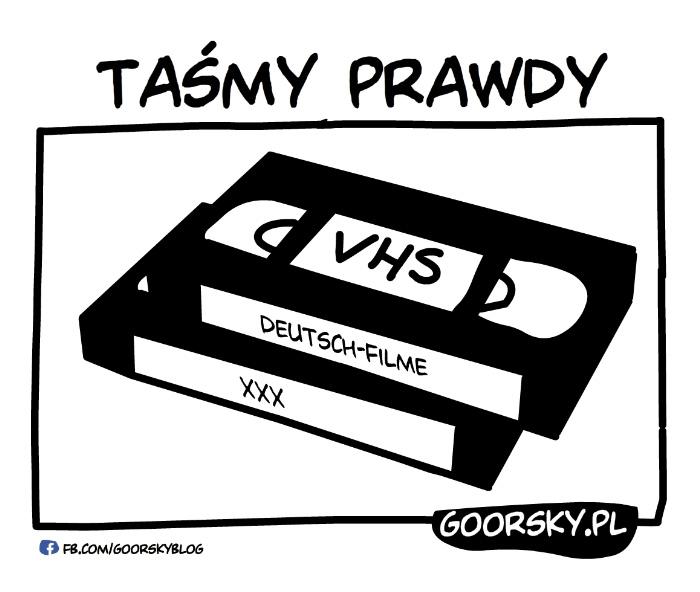 tasmy