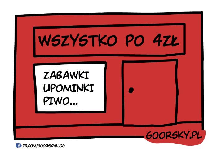po4zl