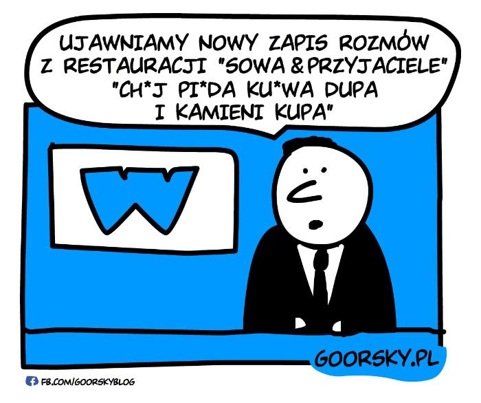 wiaodmosci_01