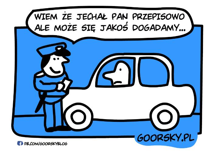 drogowka2