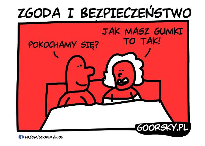 zgoda2