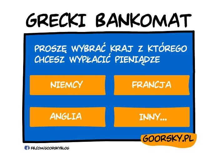 00_bankomat