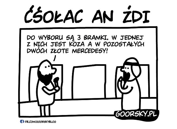 00_idz