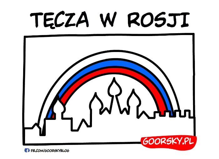 00_rosja