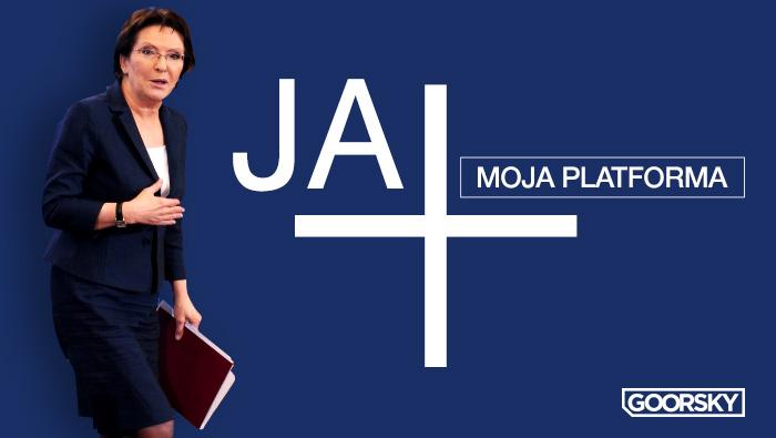ja_plus
