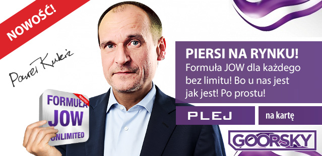 play_jow