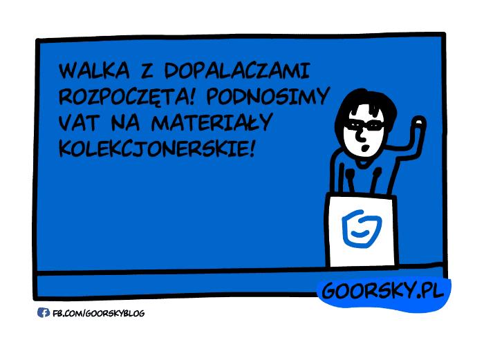 00_dopalacze