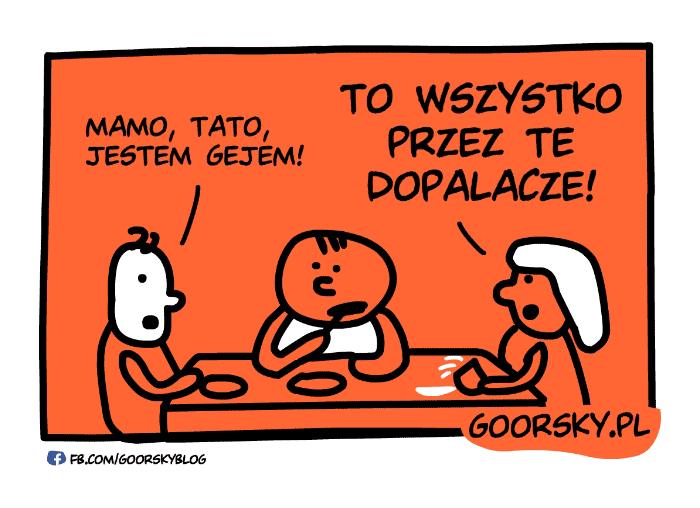 00_dopalacze2