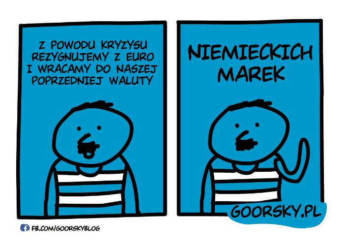 00_grecja