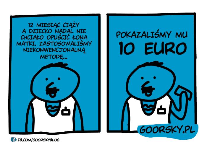 00_grecki_porod