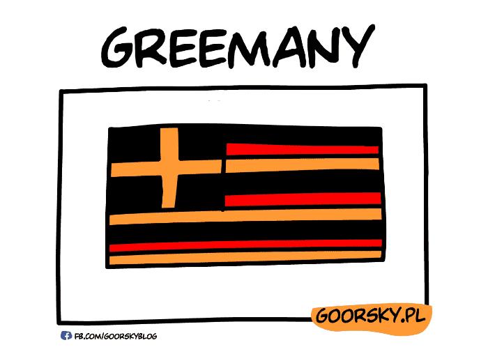 00_gremany