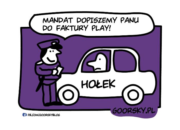 00_holek