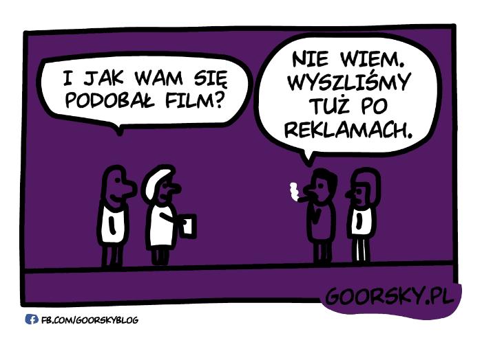 00_kino