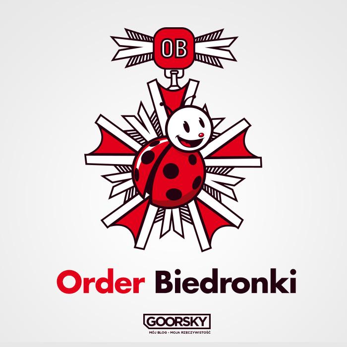 00_order