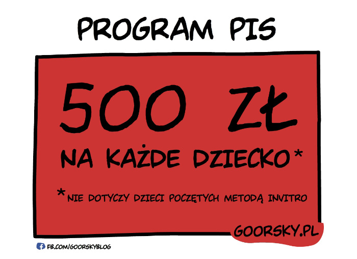 00_pis