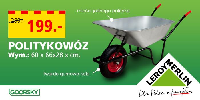 00_politykowoz