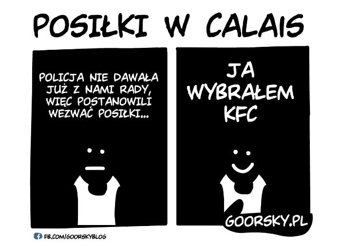 00_posilki