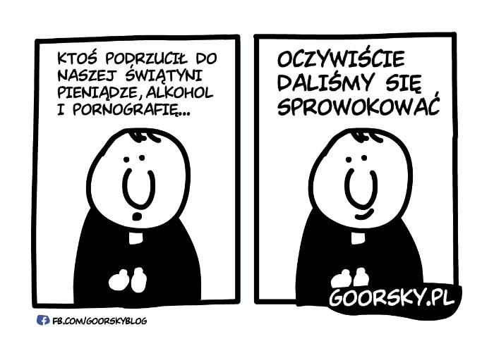 00_prowokacja