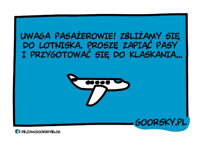 00_samolot