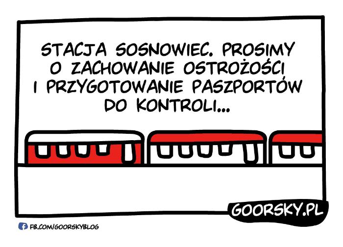 00_sosnowiec