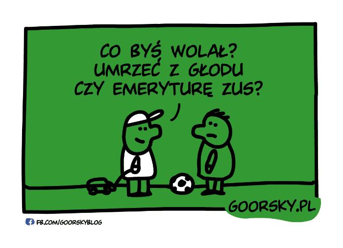 00_zus