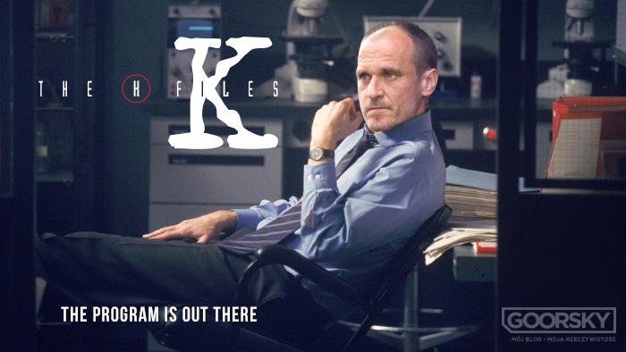 x-files kukiz