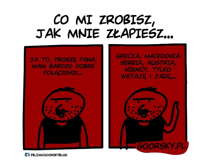 00_co_mi_zrobisz