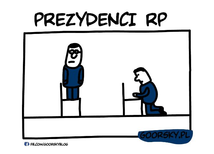 00_prezydent