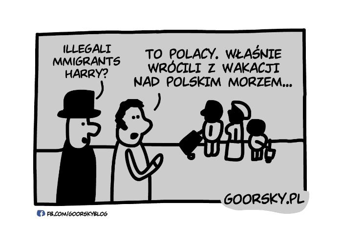 00_wakacje_w_polsce