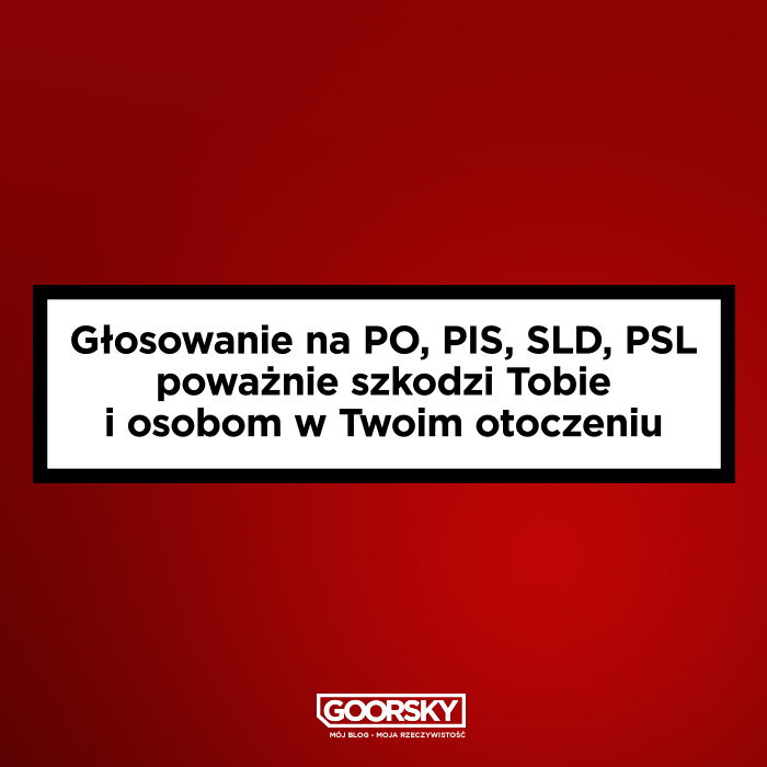 00_glosowanie