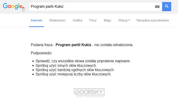 00_kukiz_program