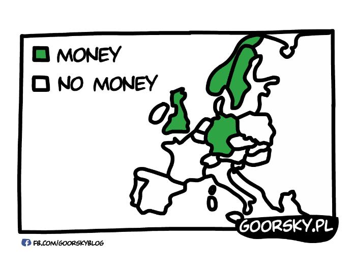 00_money