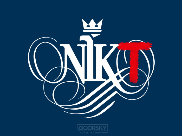 00_nik_00