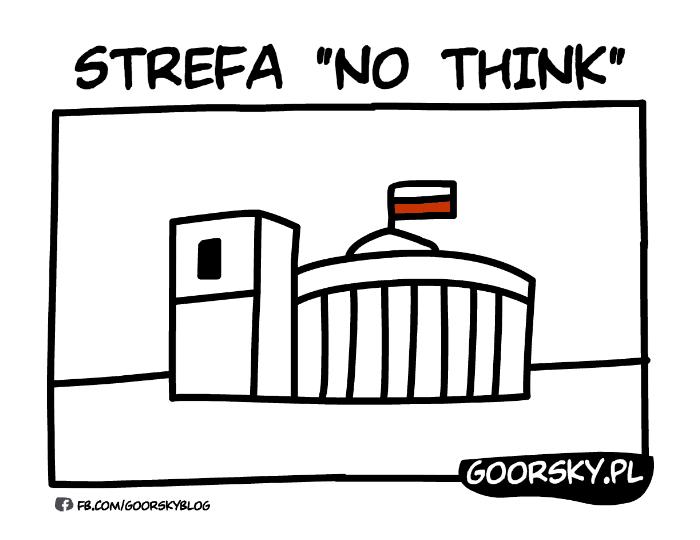 00_no_think
