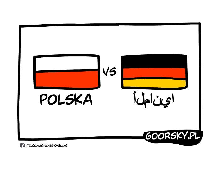 00_pol_ger
