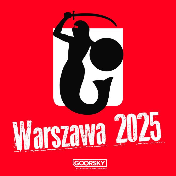 00_warszasa