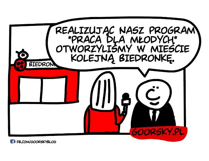 00_biedronka