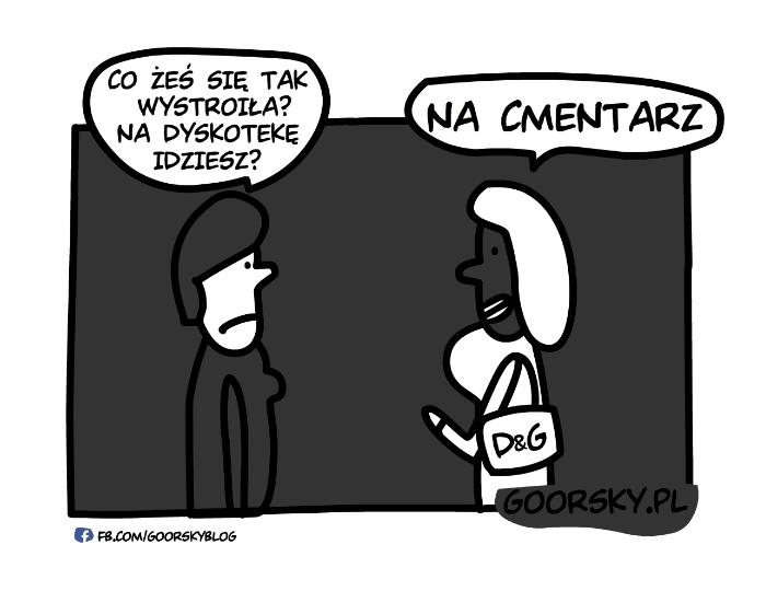 00_cmentarz